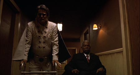 Still from Bubba Ho-tep (2002)