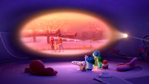 Still from Inside Out (2015)