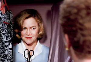 Still from Serial Mom (1994)