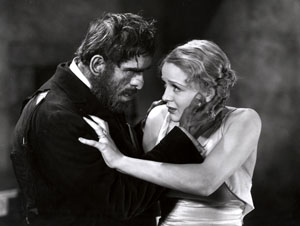 Still from The Old Dark House (1932)
