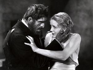 Still from The Old Dark House (1932)