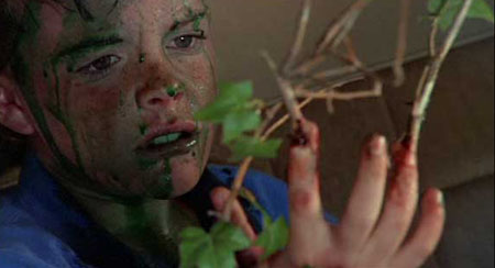 Still from Troll 2 (1990)