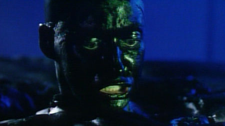 Still from Wicked City (1992)