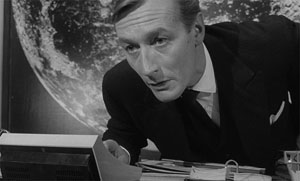Still from Unearthly Stranger (1963)