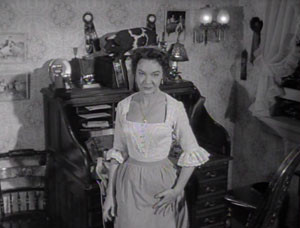 "Still from ""The Remarkable Mrs. Hawk"""