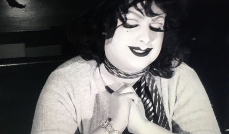 Still from Multiple Maniacs (1970)