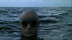 Still from Shock Waves (1977)
