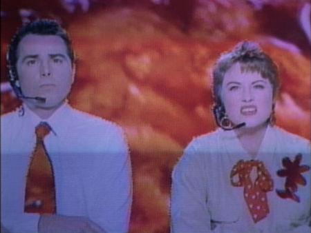 Still from The Doom Generation (1995)