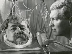 Still from The Head (1959)