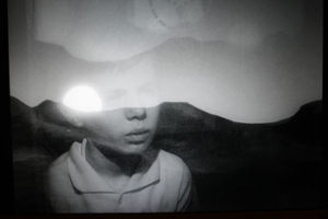 Still from The Silence (1963)