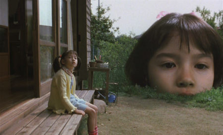 Still from A Taste of Tea (2004)