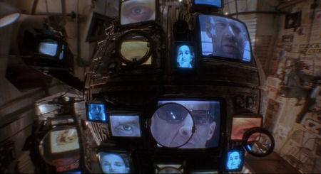 Still from Twelve Monkeys (1995)