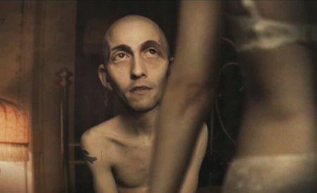 Still from Metropia (2009)