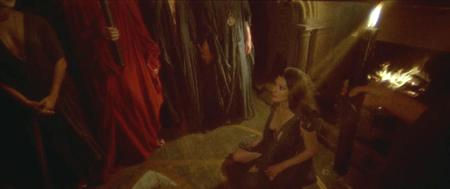 Still from All the Colors of the Dark (1972)