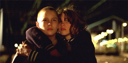 Still from The Devils (2002)