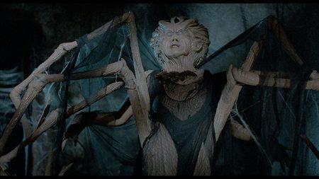 Still from Spookies (1986)