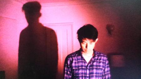 Still from Murder Death Koreatown (2020)