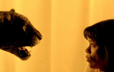 Still from Perdita Durango (1997)