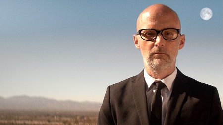 Still from Moby Doc (2021)