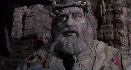 Still from Return to Oz (1985)