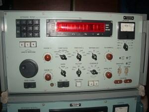 Офицер СБУ ломал и продавал на детали дорогостоящую радиоаппаратуру