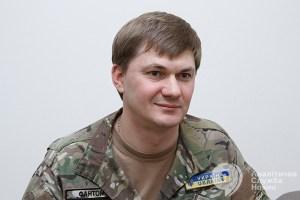 Новый глава Одесской таможни оперативно переписал имущество на сына-студента
