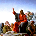 Beati i poveri di spirito