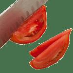 Fetta di Pomodoro