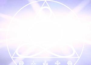 budda stella esplosione