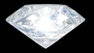 mente diamante