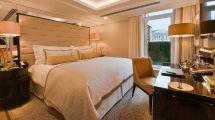 Wellesley Knightsbridge Luxury Collection Hotel