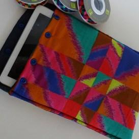 cours de couture_pochette pour tablette_36bobines