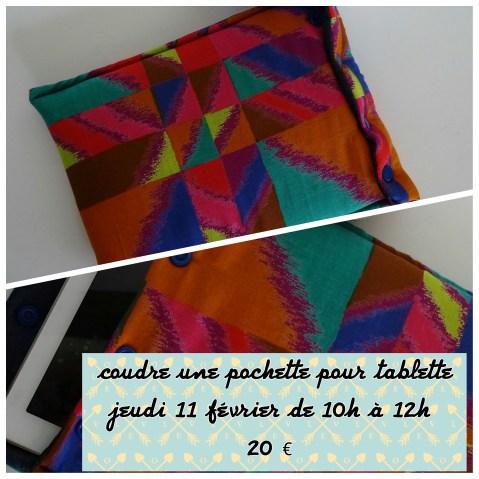 coursdecouture_tablette_36bobines