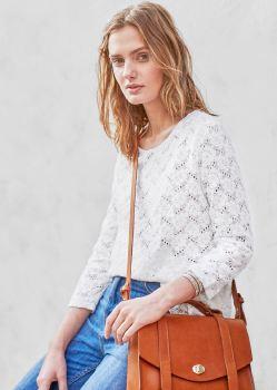 blouse-daria-sézane-36bobines