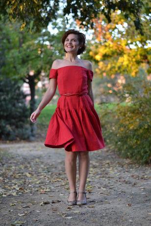 patron_seda_robe_dress_pauline-alice_36bobines