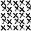 jersey_coton_blackX_elvelyckan-design_36bobines