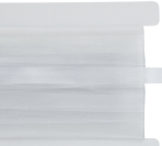framilastic-elastique-36bobines