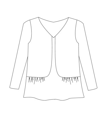dessin-technique-blouse-devant-001