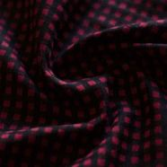 satin_coton_trouvailles_amandine_deer-and-doe-raw-plaid-burgundy