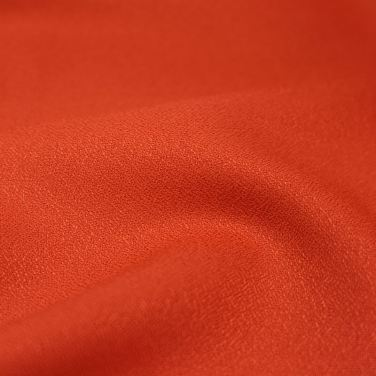 atelier-brunette-tissu-crepe-tangerine