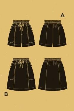 patron-short-jupe-goji-3