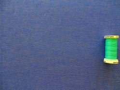 denim-etendard-lestrouvaillesdamandine-36bobines