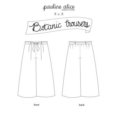 pantalon-botanic