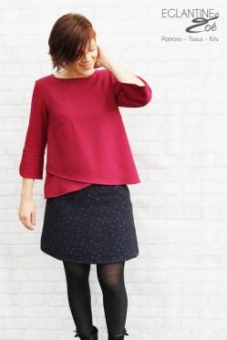 patron-colibri-blouse-couture-36bobines-1