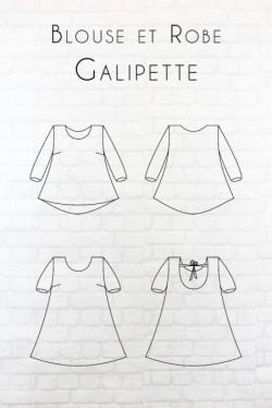 patron-galipette-robe-blouse-couture-36bobines