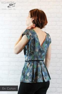 patron-toupie-robe-blouse-couture-36bobines-1