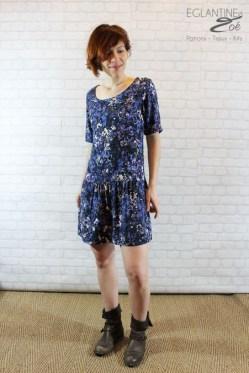 patron-vagabonde-robe-blouse-couture-36bobines-2