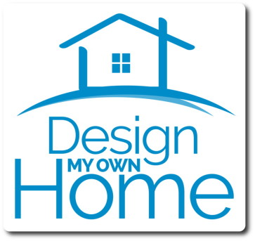 How To Design Your Own Home – Part 1