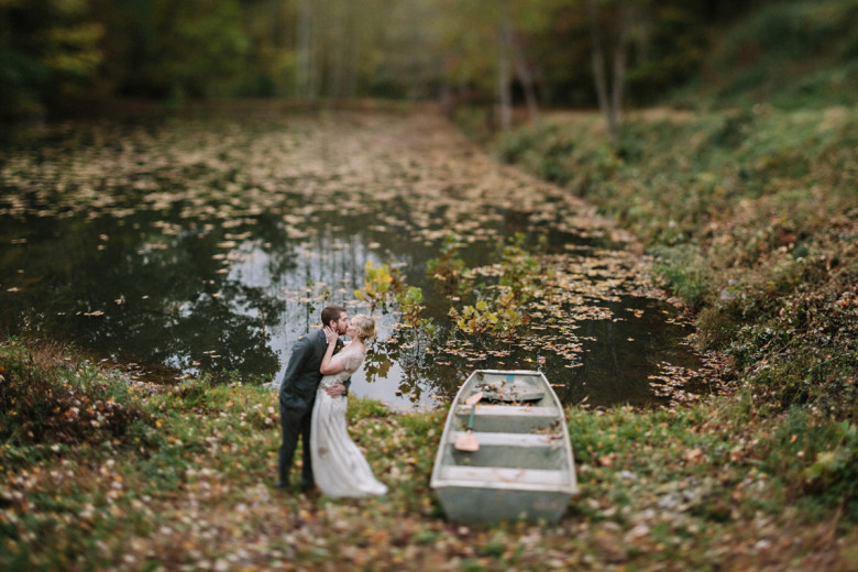 How To Create A Perfect (For You) Wedding Budget   APW