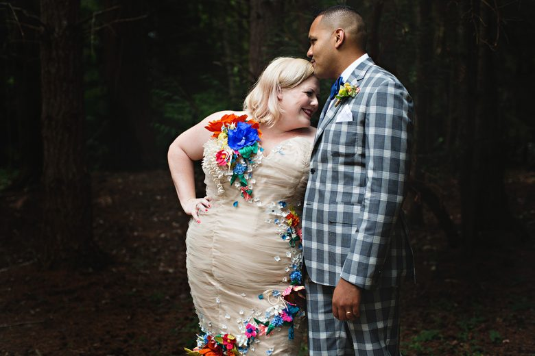 Lindy West I Hope Every Fat Girl In The World Reads This